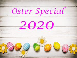 oster special 2020